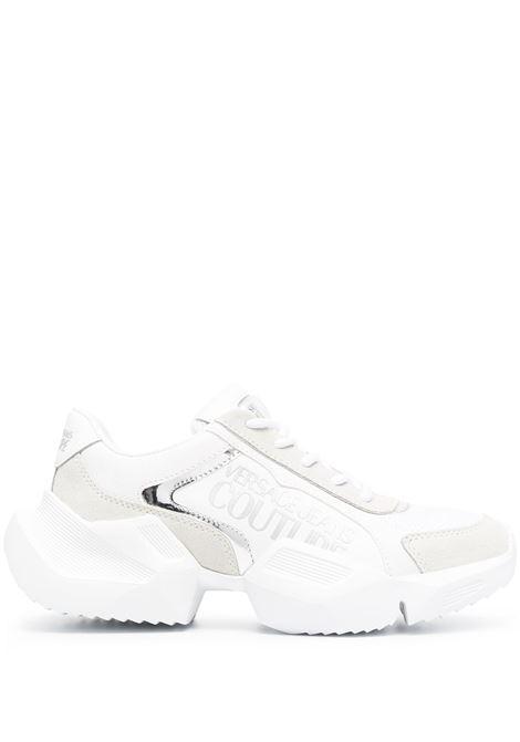 VERSACE JEANS COUTURE VERSACE JEANS COUTURE | Sneakers | E0VWASU371929003