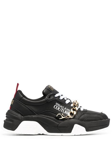 Sneakers chunky Uomo VERSACE JEANS COUTURE | Sneakers | E0YWASF471957899