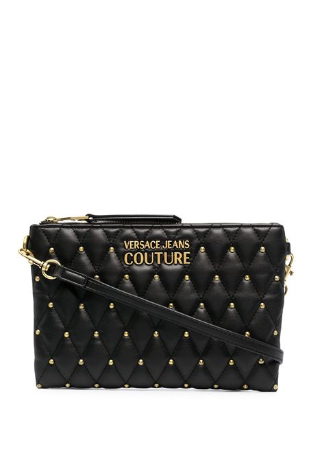 Quilted bag VERSACE JEANS COUTURE | Crossbody bags | E1VWABQX71881899