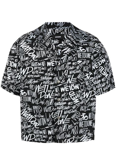 WE11DONE