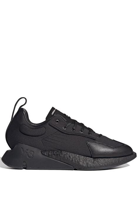 Sneakers Orisan Y-3 | Sneakers | FZ4318BLK