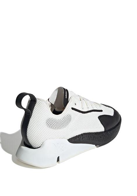 Sneakers Orisan Uomo Y-3 | FZ4319WHTBLK