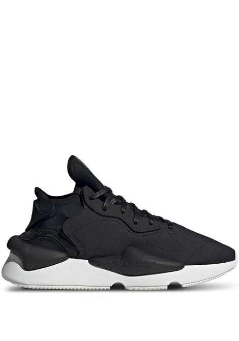 Kaiwa sneakers Y-3 | Sneakers | FZ4327BLKWHT
