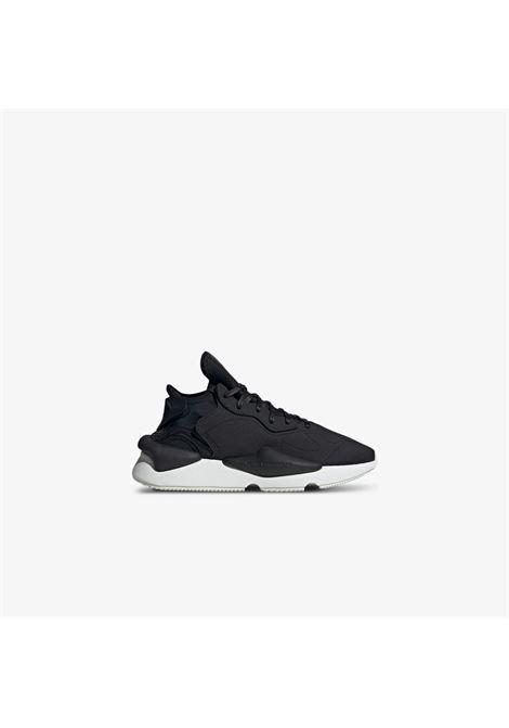 Sneakers Kaiwa Unisex Y-3 | FZ4327BLKWHT
