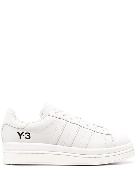 Hicho Sneakers Y-3 | Sneakers | FZ4339GRY