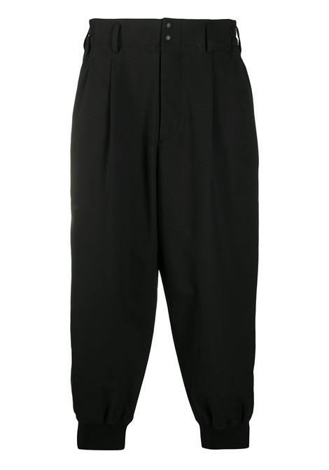 Y-3 Y-3 | Pantaloni | GK4567BLK