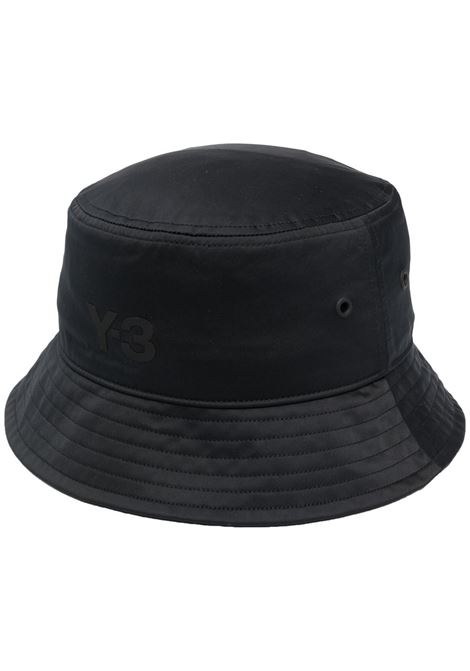 Y-3