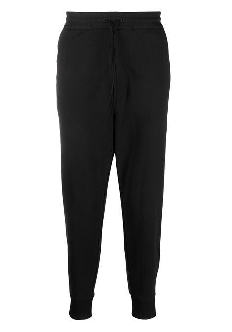 Y-3 Y-3 | Pantaloni | H16342BLK