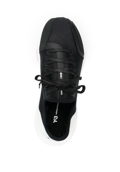 Sneakers UltraBOOST 21 Uomo Y-3 | H67476BLKRDWHT