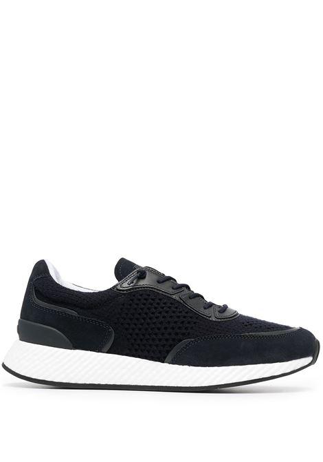 Z ZEGNA Z ZEGNA | Sneakers | LHCBOA4921X412