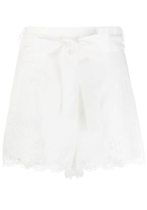 ZIMMERMANN
