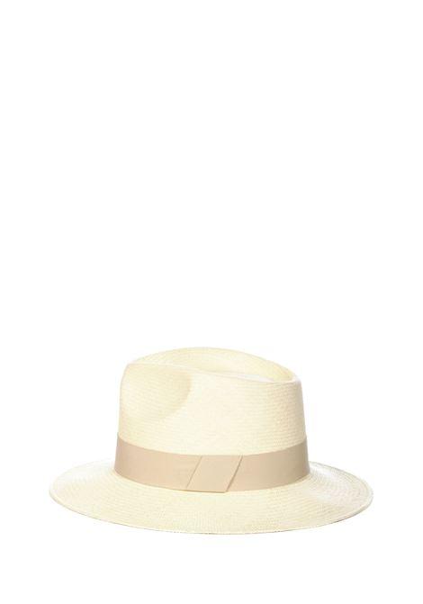 Cappello da sole donna AMOR Y MEZCAL | SS06CA21CC