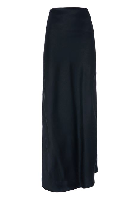 Kuiper skirt ANN DEMEULEMEESTER | Skirts | 21011710185099
