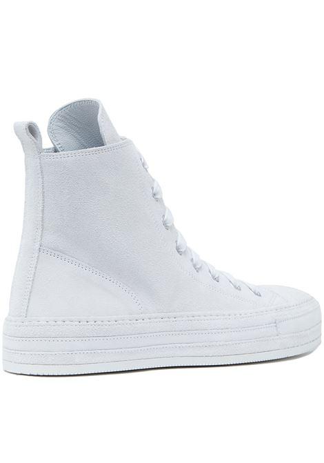 Sneakers alte Uomo ANN DEMEULEMEESTER   21014239362001