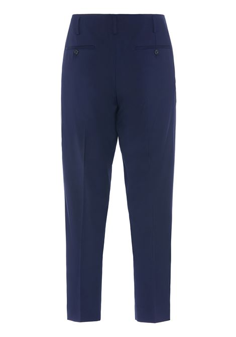 'Andy' trousers BE ABLE | ANDYETS21BLNV