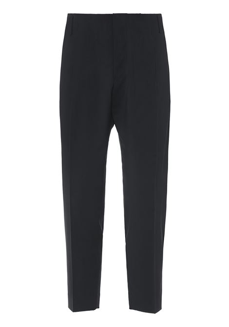 'Andy' trousers 
