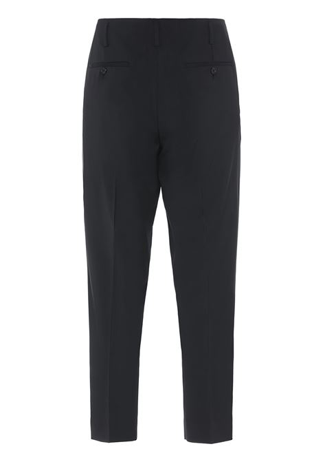 'Andy' trousers  BE ABLE | ANDYETS21NR
