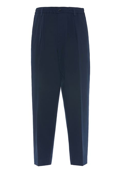 Dominique trousers 