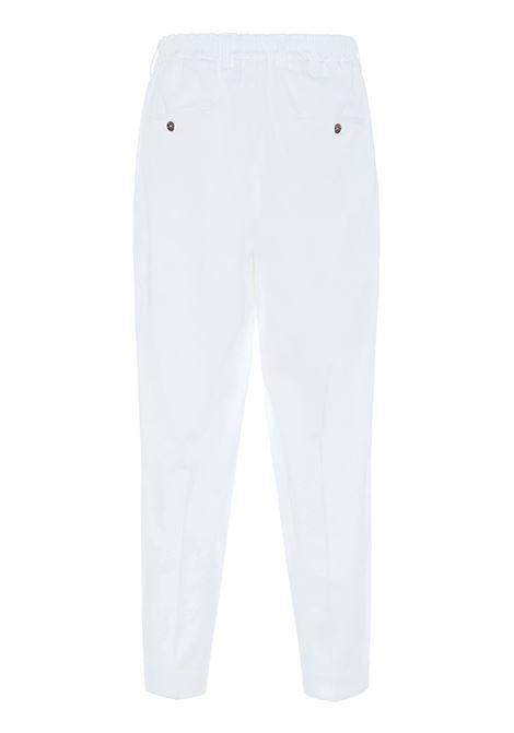Dominique trousers  BE ABLE | DOMINIQUESZTS21BNC