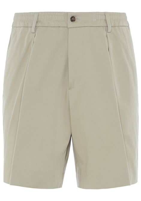 Bermuda shorts Havier