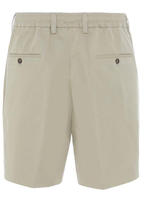 Bermuda shorts Havier BE ABLE | HAVIERSZTS21BG