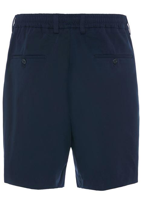 Bermuda shorts Havier BE ABLE | HAVIERSZTS21BL
