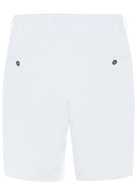 Bermuda shorts Havier BE ABLE | HAVIERSZTS21BNC