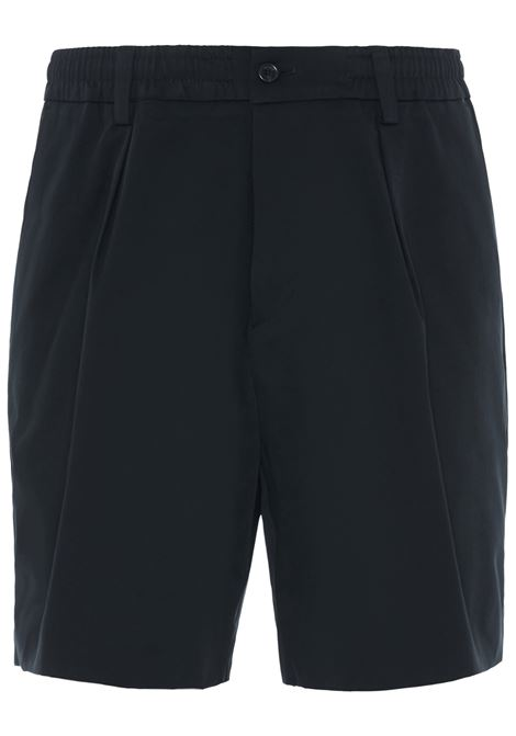 Bermuda shorts Havier BE ABLE | Bermuda Shorts | HAVIERSZTS21NR