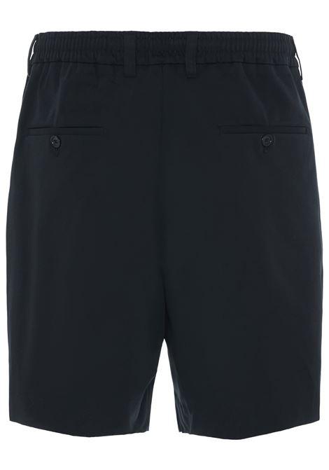 Bermuda shorts Havier BE ABLE | HAVIERSZTS21NR