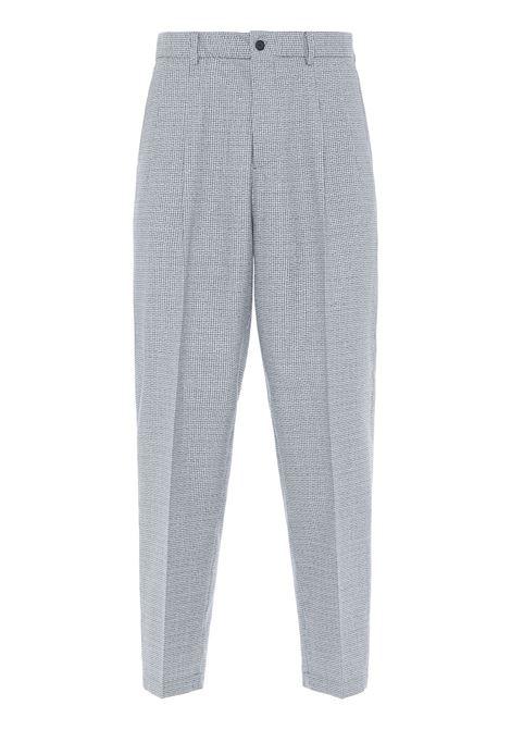 Modlu trousers CELLAR DOOR | NA110005NW469303