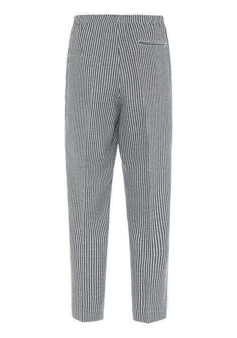 Pantaloni Alfred Uomo CELLAR DOOR | NA110019NC471101