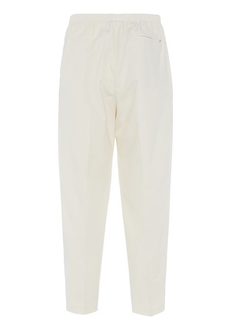 Alfred trousers  CELLAR DOOR | NA110019NF45702