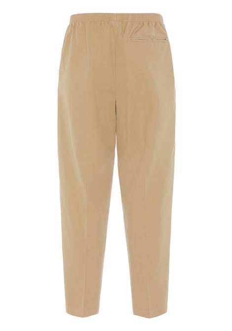 Alfred trousers  CELLAR DOOR | NA110019NF45704