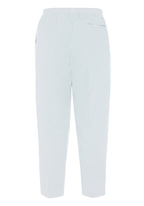 Alfred trousers  CELLAR DOOR | NA110019NF45791