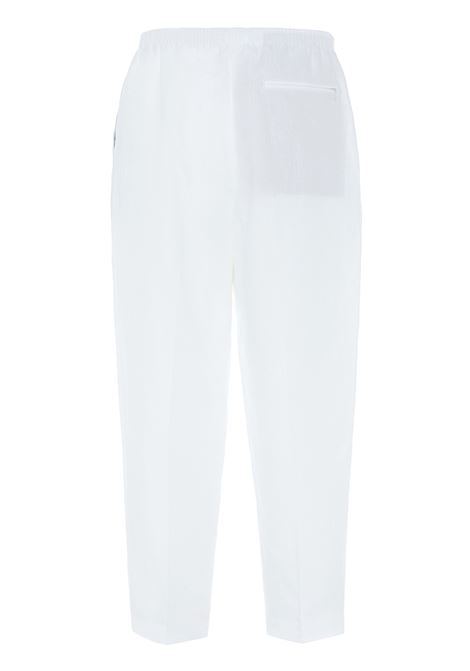 Alfred trousers  CELLAR DOOR | NA110021NL05802