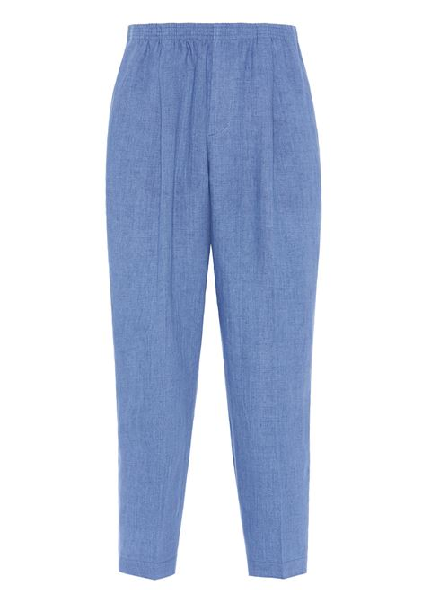 Alfred trousers 