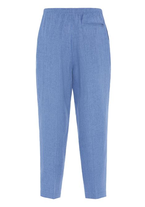 Pantaloni Alfred Uomo CELLAR DOOR | NA110021NL05861