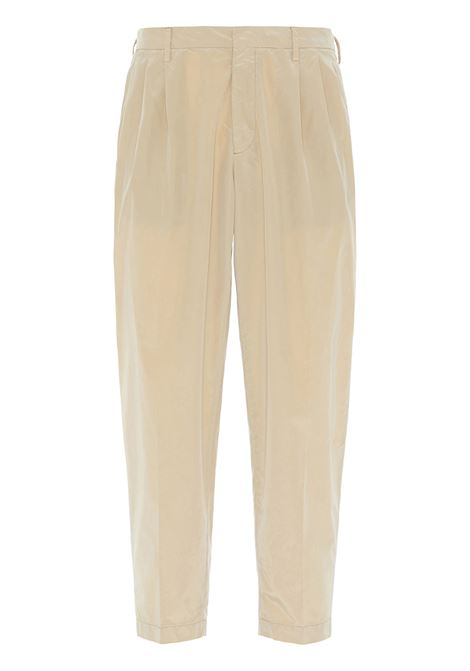 Ron  trousers