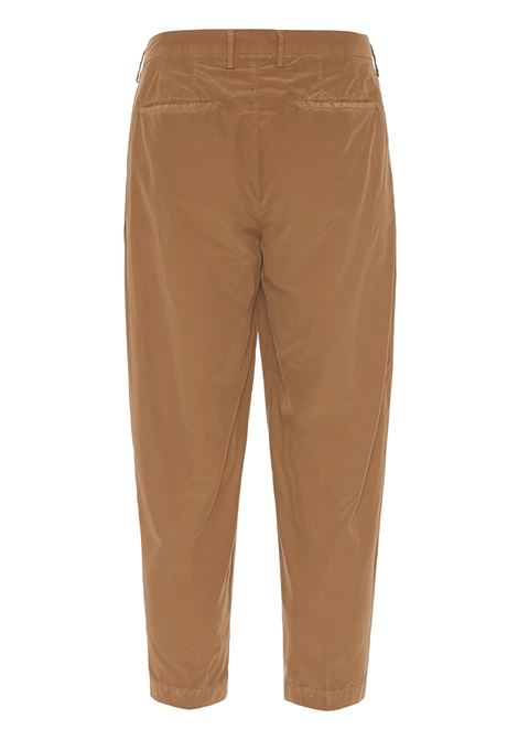 Ron  trousers CELLAR DOOR | NA110151NF30926