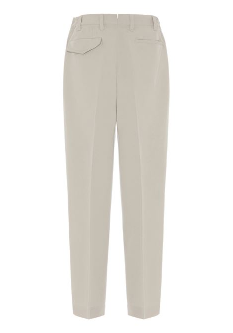 Eric trousers  CELLAR DOOR | NA110242NQ05004