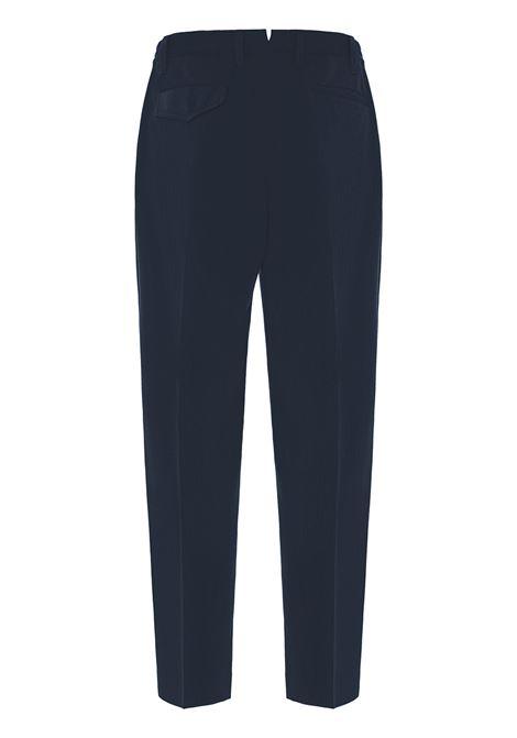 Eric trousers  CELLAR DOOR | NA110242NQ05069