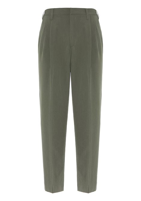 Eric trousers 