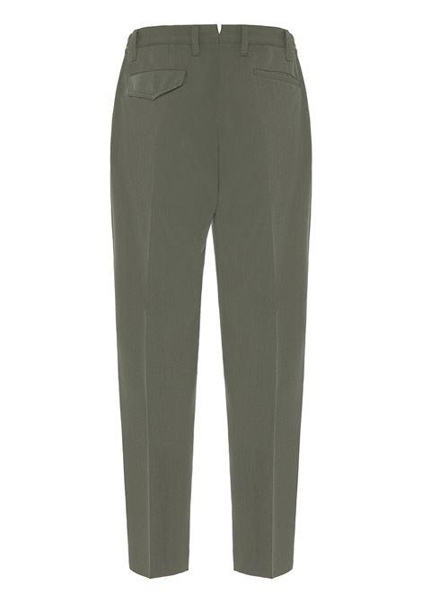 Pantaloni Eric Uomo CELLAR DOOR | NA110242NQ05078