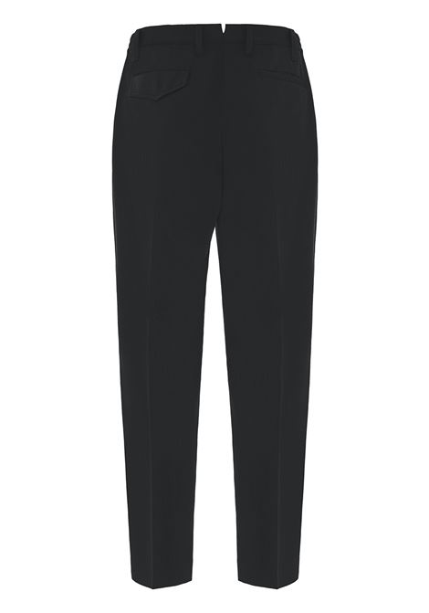 Eric trousers  CELLAR DOOR | NA110242NQ05099