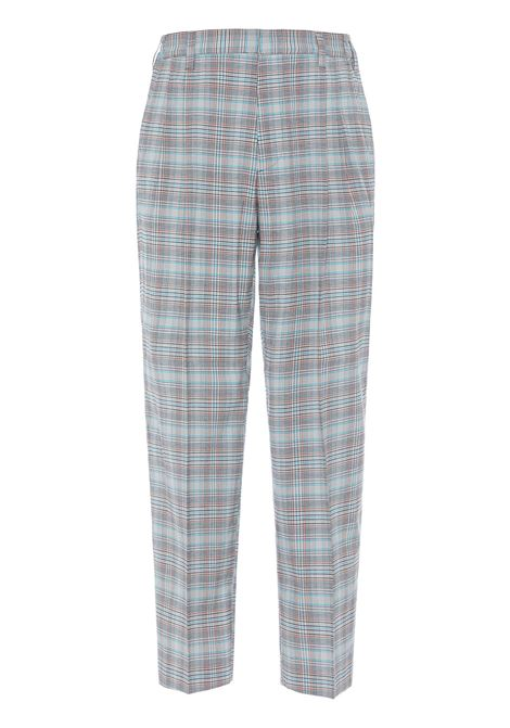 Eric trousers CELLAR DOOR | Trousers | NA110242NQ432201