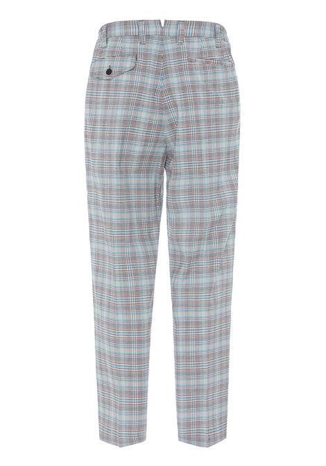Pantaloni Eric Uomo CELLAR DOOR | NA110242NQ432201