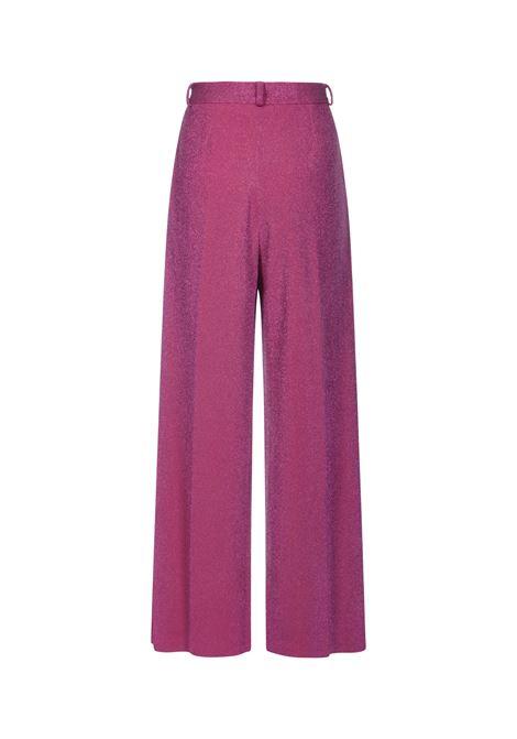 Pantalone a palazzo  donna CIRCUS HOTEL | H1SA05G520