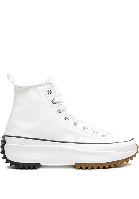 Sneakers Run Star Hike Unisex CONVERSE | Sneakers | 166799CC451