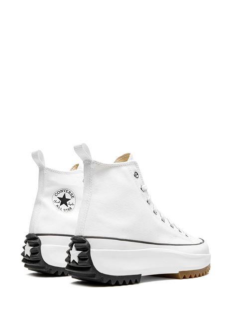 Run Star Hike sneakers CONVERSE | 166799CC451