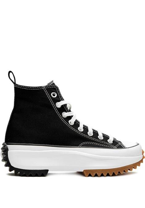 Sneakers Run Star Hike Unisex CONVERSE | Sneakers | 166800CC450
